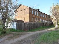 Чита, Ленинградская ул, дом 69