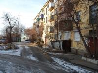 Чита, Чайковского ул, дом 39