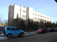 Чита, Чайковского ул, дом 42