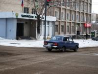 Чита, Журавлева ул, дом 40