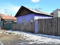 Чита, Столярова ул, дом 6