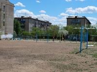 Chita, school №26, Vesennyaya st, house 16А