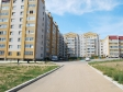 Chita, Oktyabrsky district, house 11