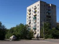 Чита, Горького ул, дом 67