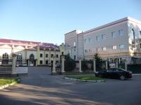 赤塔市, Vystavochnaya st, 房屋 2. 商店