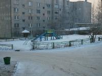 Чита, Николая Островского ул, дом 61