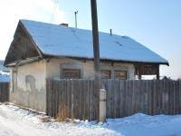Чита, Новозаводская ул, дом 51