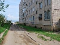 Чита, Строителей ул, дом 86