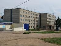 Чита, Строителей ул, дом 90