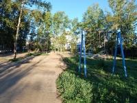 Чита, Строителей ул, дом 84