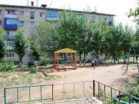 Чита, Энтузиастов ул, дом 10