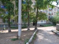 Чита, Энтузиастов ул, дом 16