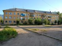 Чита, Энергетиков ул, дом 32