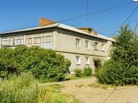 Pereslavl-Zalessky,  , house6