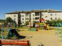 Pereslavl-Zalessky,  , house9