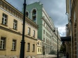 Moscow, ,  , house4