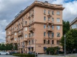 Moscow, ,  , house28/35 СТР1А