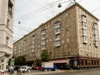 ,  , house 2/37. 公寓楼