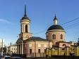 Religious building of Zamoskvorechye
