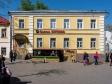 Zamoskvorechye,  , 房屋10 с.1