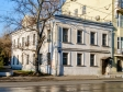 Moscow, Zamoskvorechye,  , house36/2СТР2