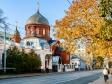 Moscow, Zamoskvorechye,  , house38 с.1