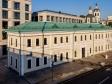 Москва, Замоскворечье, Садовническая ул, дом29