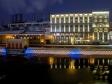 Moscow, Zamoskvorechye,  , house8