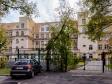Москва, Замоскворечье, Стремянный пер, дом33/35