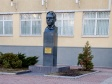 Москва, Мещанский район, Щепкина ул, памятник