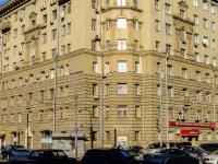 Мещанский район, Мира пр-кт, дом 76