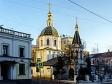 Культовые здания и сооружения Пресненского района