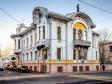 Москва, Пресненский район, Поварская ул, дом44/2 СТР1