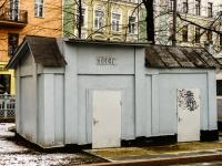 ,  , house 7 к.1.