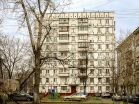 ,  , 房屋 24. 公寓楼