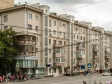 Moscow, ,  , house1