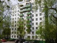 ,  , house 24. 公寓楼