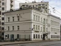 ,  , house 7/8. bank