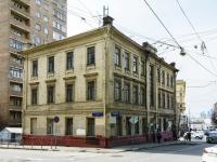 ,  , house 2. 写字楼