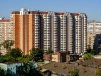 ,  , house 13 к.2. 公寓楼