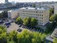 Москва, Таганский район, Новоспасский пер, дом11 с.1