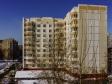 Москва, Таганский район, Средняя Калитниковская ул, дом15