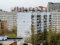 ,  , house 12 к.2. Apartment house