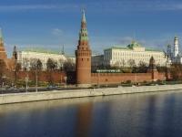 Tverskoy district, st Dvortsovaya. sample of architecture