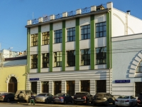 ,  , house 4 с.2. 联合工厂