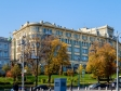 Moscow, Tverskoy district, Staraya square, house 10/4 СТ1