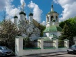 Moscow, Tverskoy district,  , house4