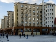 Москва, район Хамовники, Усачева ул, дом35 с.1
