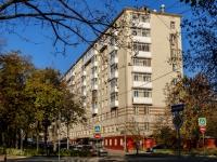 ,  , house 32. 公寓楼