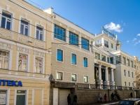 ,  , house 3. 银行